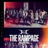 THE RAMPAGE from EXILE TRIBE - LIGHTNING (Ballad cover)