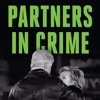 New York Times Best-selling author, Dr. Jerome Corsi & new book, Partners In Crime