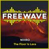NIVIRO - The Floor Is Lava mp3