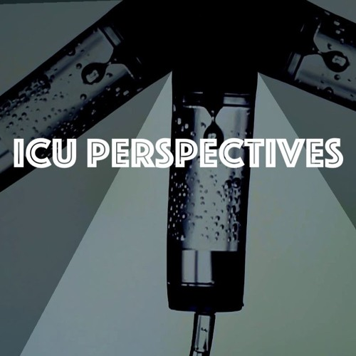 Podcast 27 - ICU Perspectives With Brandon Oto & Dominic Walenczak