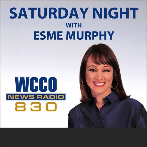 08-05-17 - Esme Murphy - 7pm