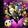 Persona Q: Maze of Life [Dual Mix]