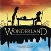 The Mad Hatter - Wonderland