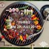 DJ-BBQ 2017
