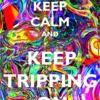 TRIPPY  (A COOK X THAP)