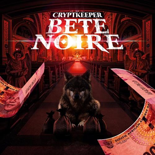 Bete Noire 2017