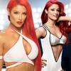 Eva Marie Leaves WWE