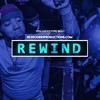 YFN Lucci Type Beat - Rewind | Rex Rogers