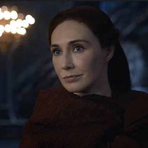 "Filmcore, TV Core-ner - ""Game of Thrones,"" Season 7, Episode 2: ""Stormborn"""