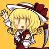 Touhou Lotus Land Story - Perdition Crisis 8bit (LSDJ)