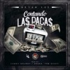 Contando Las Pacas (Prod. By Sammy Melod & Andre The Giant)