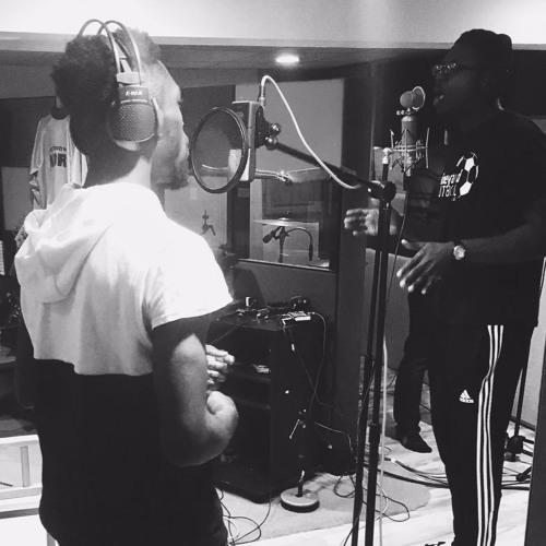 Rap_Reel-LundquistAudio Studio