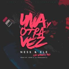 Ness&Ele - Una y Otra Vez