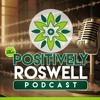 Leading the way to a better, more unified Roswell