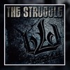 Blacklite District - The Struggle