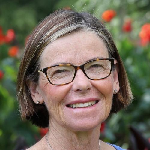 Susan Vos Human Wisdom 2