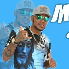 Mc Elton Sp - Eu Peço Paz ( Dj Lks Beats ) 2017 Audio Ofical