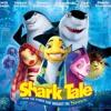 Shark Tale (2004) - DVD Menu Music