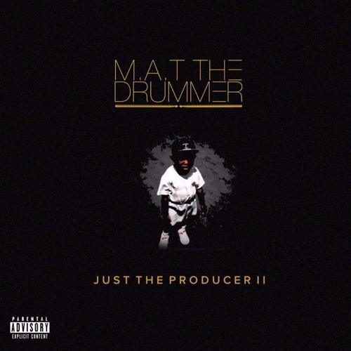 Gwala Bills (feat. Meela Li, Thee Pharoah) [prod. M.A.T The Drummer]