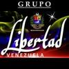 Alzamiento militar en toda #Venezuela se toman a Paramacay, puerto cabello, Maracay, el Táchira, el Zulia, en Lara y muchos más, se decreta toque de queda en Laguanagua.
