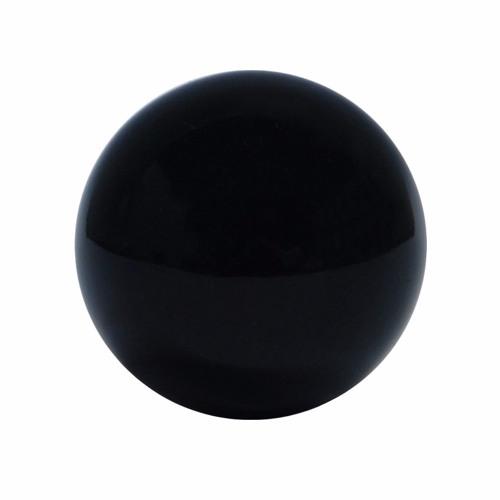 Lithosphere I