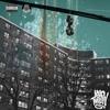 Riviera feat. Joey Bada$$