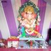 Download Galli Ka Ganesh (Rahul Sipligunj) (BOLARUM SADARBAZAR SPL MIX)New Song Mix By DJ SANJEEV Mp3