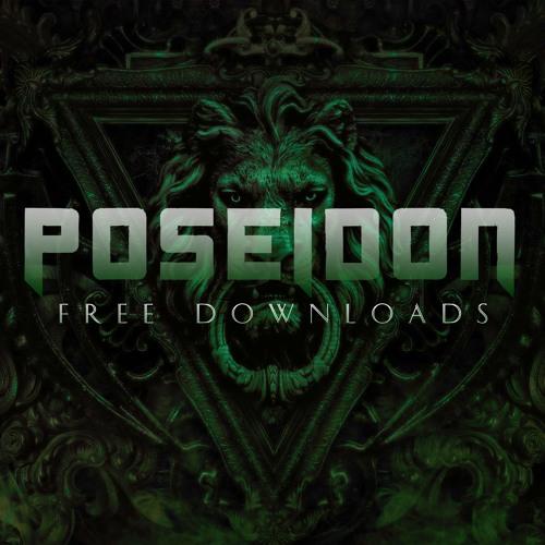 Poseidon - Hyperion (Free Download)