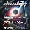 Type 41 B2B Vsounds LIVE @ Unity Presents Duality