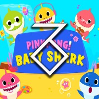 Pinkfong - Baby Shark Word Play (Musicboxed By Z Box)[Buy=FREE DOWNLOAD]