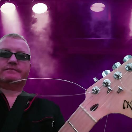 Deep Purple Tribute Remix