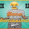 BENE MA NON BENISSIMO SHADE (OFFICIAL REMIX)