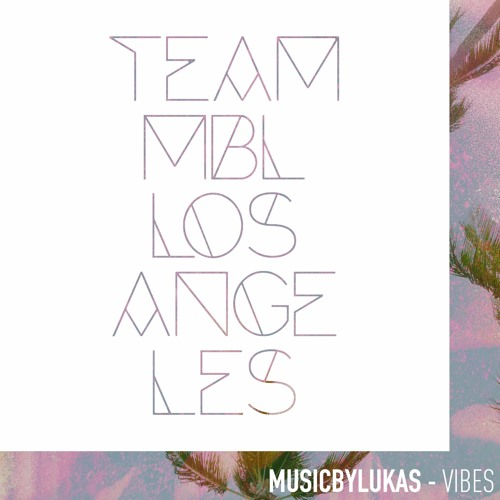 Vibes (Supported by Mesto! ✅)