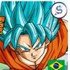 [Download in description] Banda Rasengan - Dragon Ball Super OP 1(PT-BR)