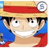 [Download in description] Banda Rasengan - One Piece Medley