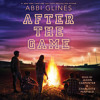 AFTER THE GAME Audiobook Excerpt
