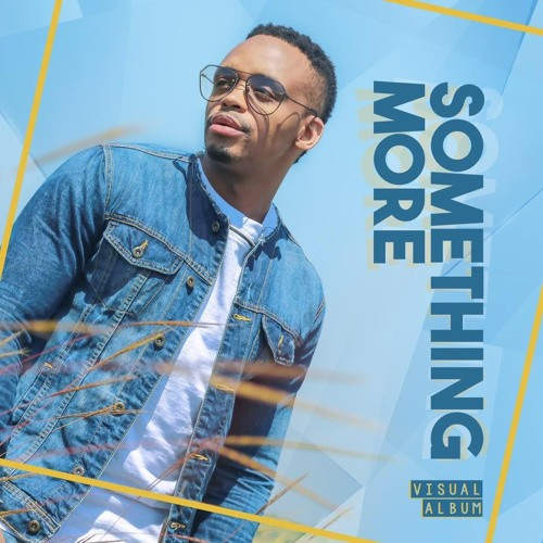 Donald's 'Something More' Track By Track Review