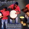 DJ Mphoza - 45bpm Radio Mix @DJMphoza Lesiu