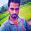 07 Ganpati Maza Lalbagcha Raja(FunMarathi.Com)