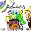 10 2 Many Dabs instrumental