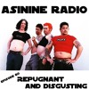 Episode 60 feat. David: NoFX - White Trash, Two Heebs and A Bean