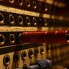 Cemara biru  ibu harifah_L mono_ delta music