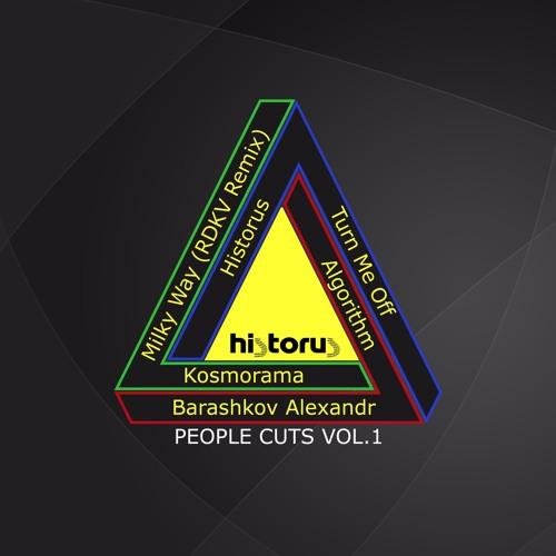 Historus - Turn Me Off