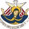 Segredo De Maria   Música Tema Da RCC 2017