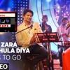 Sun Zara _Tujhe Bhula Diya - Mixtape - Shaan,Shruti Pathak (TaRa Digital Studio)
