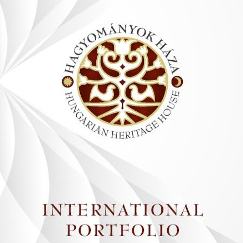 International portfolio 2017