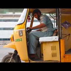 Pindi Boy - Music Video On Youtube