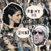 Selena Gomez - It Aint Me (Jacob Blac Remix)
