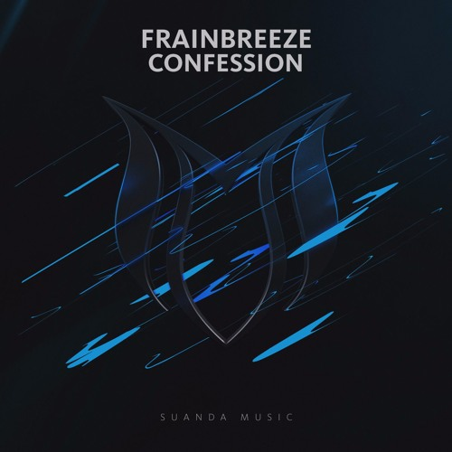 Frainbreeze - Confession (Original Mix)