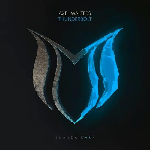Axel Walters - Thunderbolt (Original Mix)